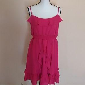 Brand New! BCBG summer dress